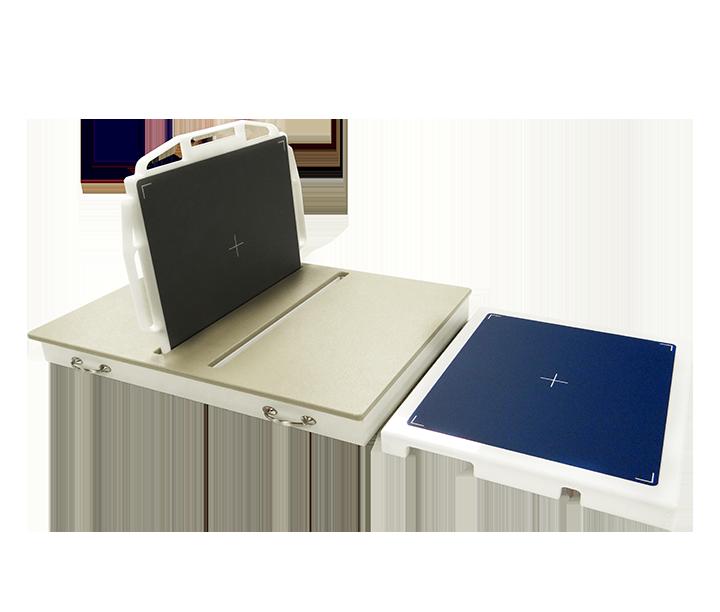 Podiatry Retro Fit Digital X Ray Systems X Cel X Ray